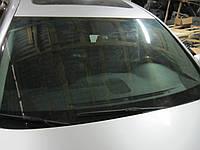 Лобовое стекло Lexus LS460, фото 1