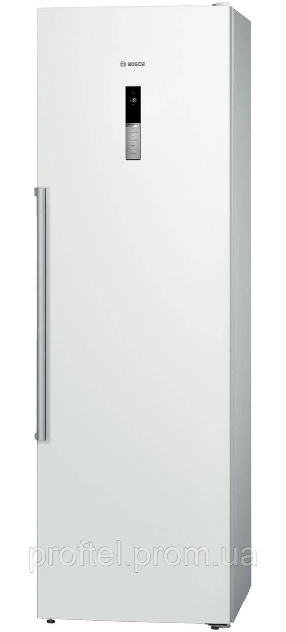 Морозильная камера BOSCH GSN36BW30