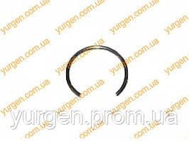 Ryobi (запчасти) Стопорное кольцо на поршневой палец бензотриммера RYOBI RBC254FC.
