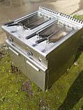 Пастоварка электрическая Electrolux RCP/E2D промышленная б/у, Макароноварка профессиональная б у, фото 7