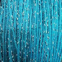 Как оригинально и качественно украсить свой интерьер шторами нитями