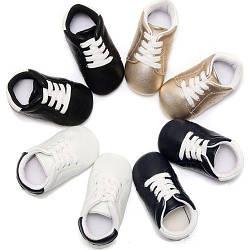 Детская обувь оптом где купить по выгодным ценам?