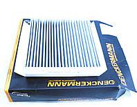 Фильтр салона Smart ForTwo 450 0.6/0.7/0.8L (Канада) Denckermann M110689K