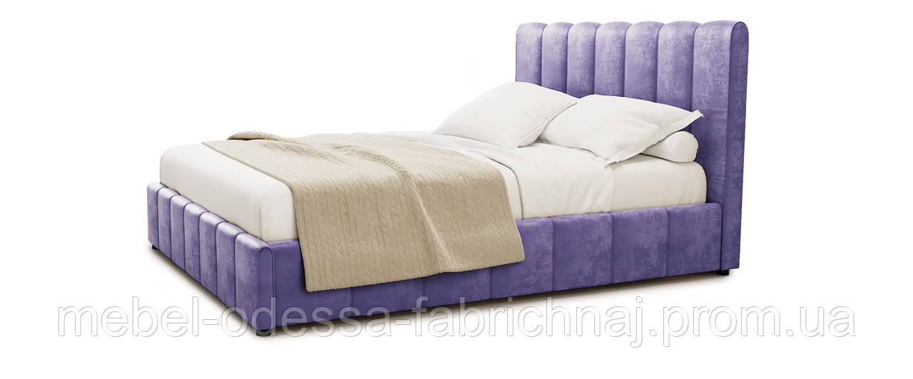 Двуспальная кровать Лондон Марракеш