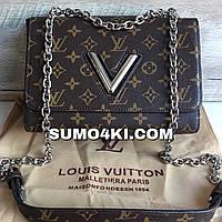 Сумки Луи Витон в Украине. Сравнить цены, купить потребительские ... 47480112b83