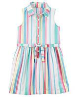 daaa650038c Нарядное платье для девочки 4 5 лет в Украине. Сравнить цены