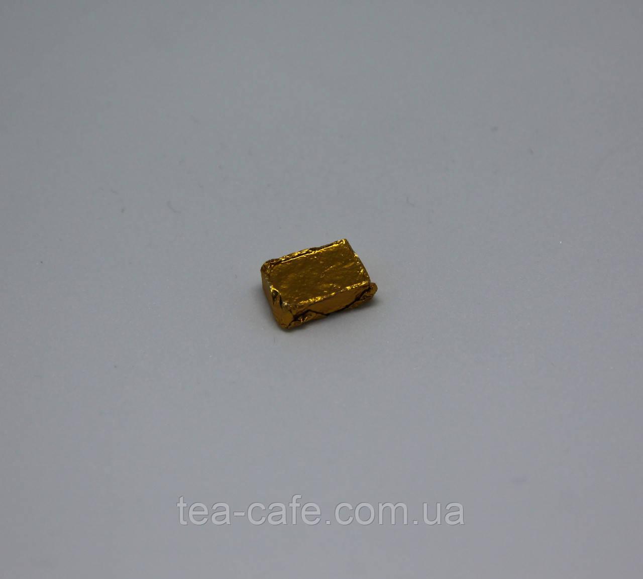 Чай ПуЭр СМОЛА 0,5 (Китай)