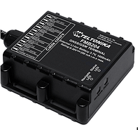 GPS трекер Teltonika FMB 204