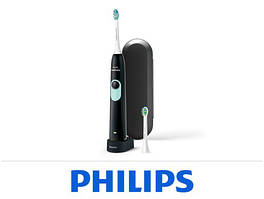 Электрическая зубная щетка PHILIPS Sonicare HX6212/89