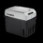 Автохолодильник Waeco, Dometic TropiCool TCX-21 (21л) 12/24/220В, с нагревом