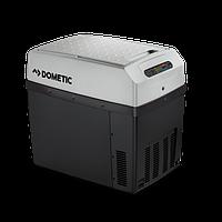 Автохолодильник Waeco, Dometic TropiCool TCX-21 (21л) 12/24/220В, с нагревом, фото 1