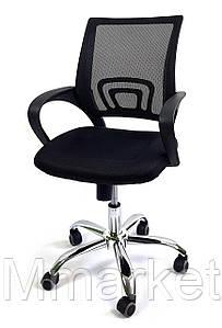 Крісло офісное Comfort C012