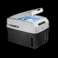 Автохолодильник Waeco, Dometic TropiCool TCX-14 (14л) 12/24/220В, с нагревом, фото 1