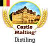 Бельгийский солод для виски Chateau Distiling 0PPM 1кг