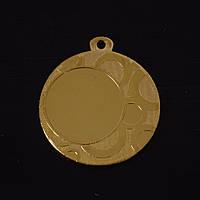 Медаль МА 1140 Золото