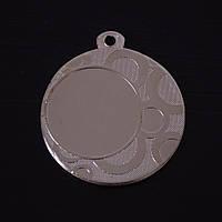 Медаль МА 1140 Серебро