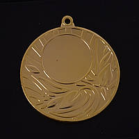Медаль  MA 2750 Золото, фото 1