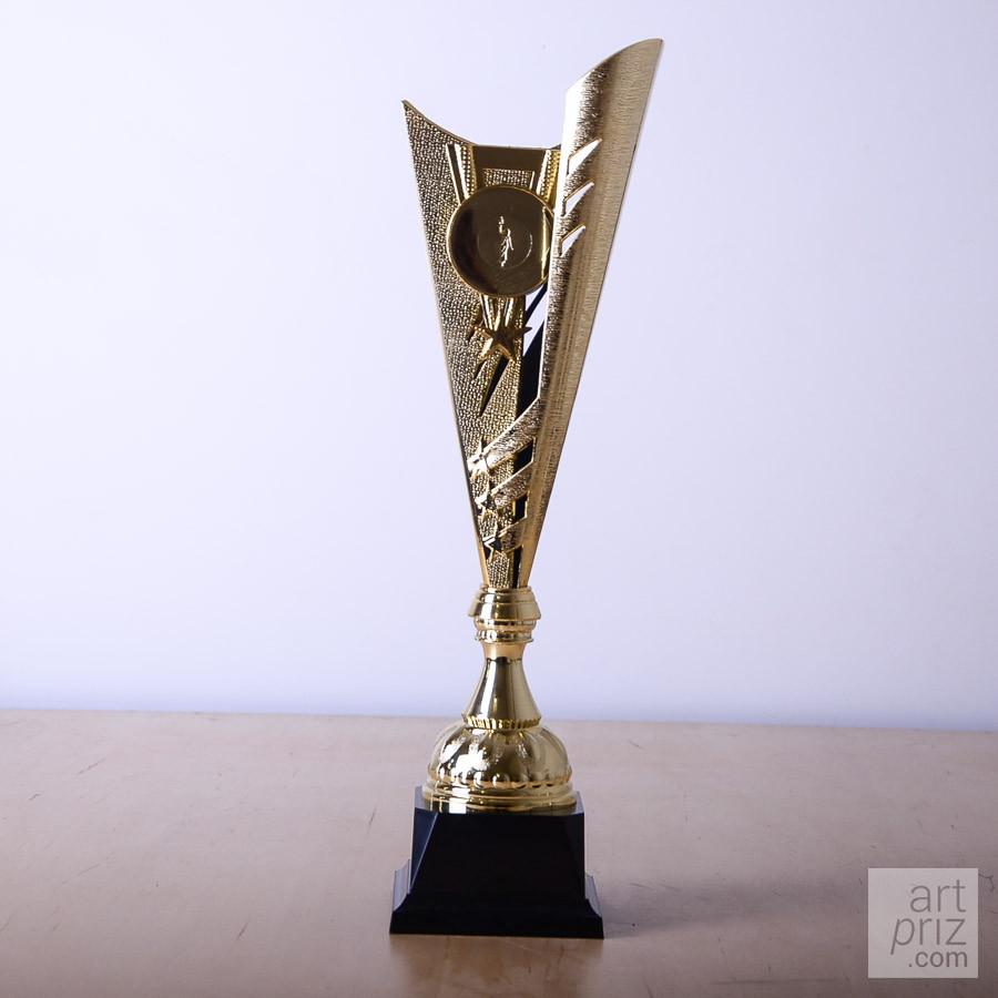 Кубок К1815 С