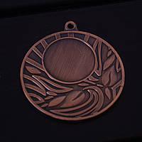 Медаль  MA 2750 Бронза
