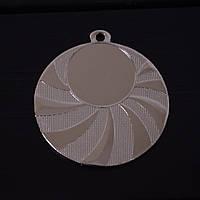 Медаль  MA 2950 Серебро