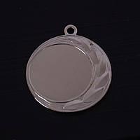 Медаль  MA 1135  Серебро