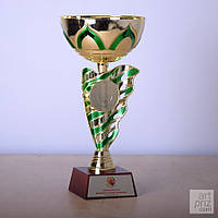 Кубок К1804 А, фото 1
