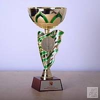 Кубок К1804 В