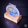 Подставка для медали