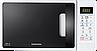 Микроволновая печь Samsung GE83ARW/UA, фото 2