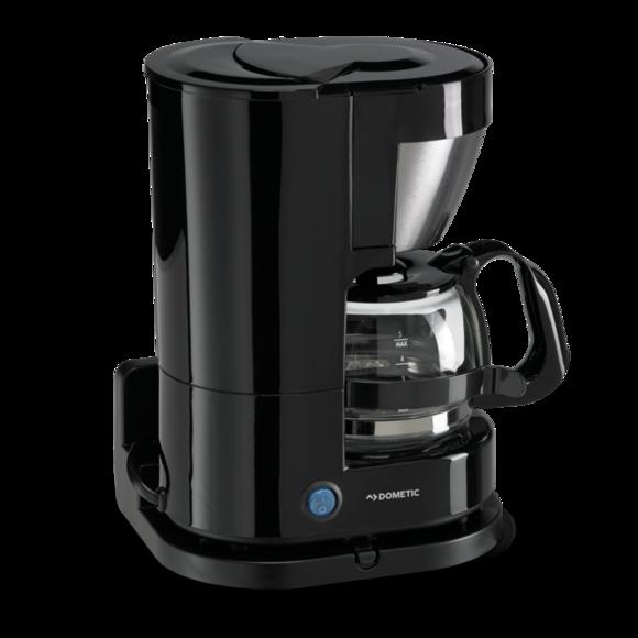 Автомобильная кофеварка на 5 чашек Waeco, Dometic PerfectCoffee MC 052 (12В)