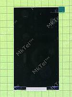 Дисплей Nomi i5001 EVO M3, Оригинал