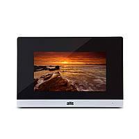 Видеодомофон ATIS AD-750M S-Black, фото 1