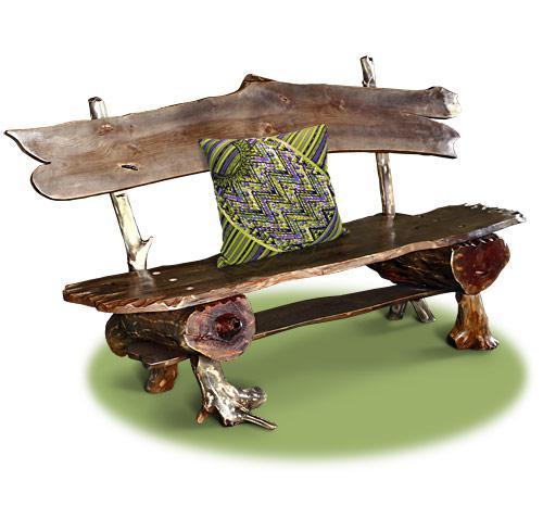 Скамьи и лавки,стулья, табуреты деревянные