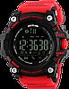 Умные часы Bozlun ST01, Bluetooth, шагомер, звонки, водонепроницаемые 30 м, спортивные