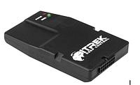 Bitrek 520L