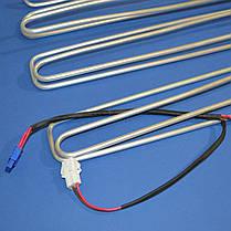 Тэн оттайки для холодильника Samsung RL33EBSW DA47-00139В 280W, фото 2