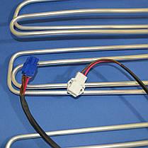 Тэн оттайки для холодильника Samsung RL33EBSW DA47-00139В 280W, фото 3