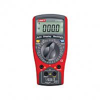 Цифровой мультиметр UNI-T UT50E (UTM 150E)