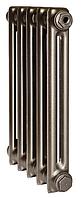 Чугунный ретро радиатор KALOR 500/70 (Viadrus)