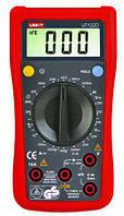 Цифровой мультиметр UNI-T UT132C (UTM 1132C) цена с НДС