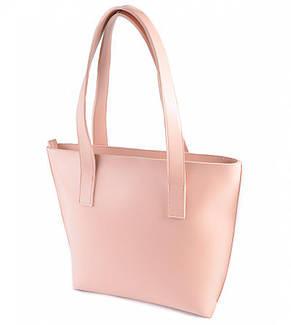 a667977c453c Сумка-шоппер стильная, удобная, модная М177-88: продажа, цена в ...