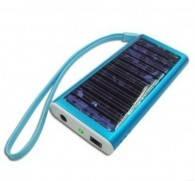 Солнечное зарядное устройство Solar Charger 1350 mAh