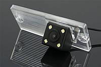 Камера заднего вида штатная для Kia Sportage 2000-2012., фото 1