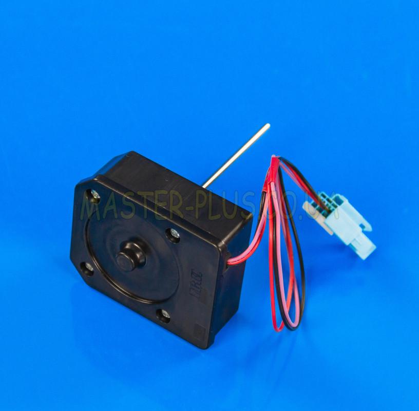 Мотор вентилятора обдува LG 4681JB1027B для холодильника