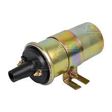 Катушка зажигания ВАЗ 2101-2107 LSA LA 2101-3705000