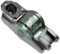 Коромысло клапана INA 422001210 на SEAT IBIZA V (6J5, 6P5)