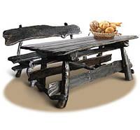 Набор мебели Для виноградника