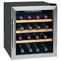 Винный шкаф Profi Cook PC-WC 1047 46 л (Г)