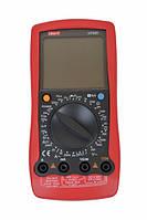 Цифровой мультиметр UNI-T UT58D (UTM 158D)