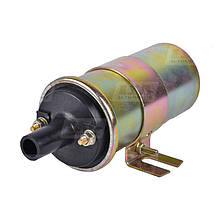 Катушка зажигания ВАЗ 2108-21099 LSA LA 2108-3705010